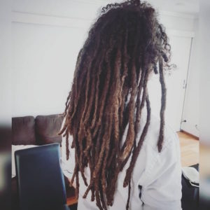 Dreads-removal-before-newcastle