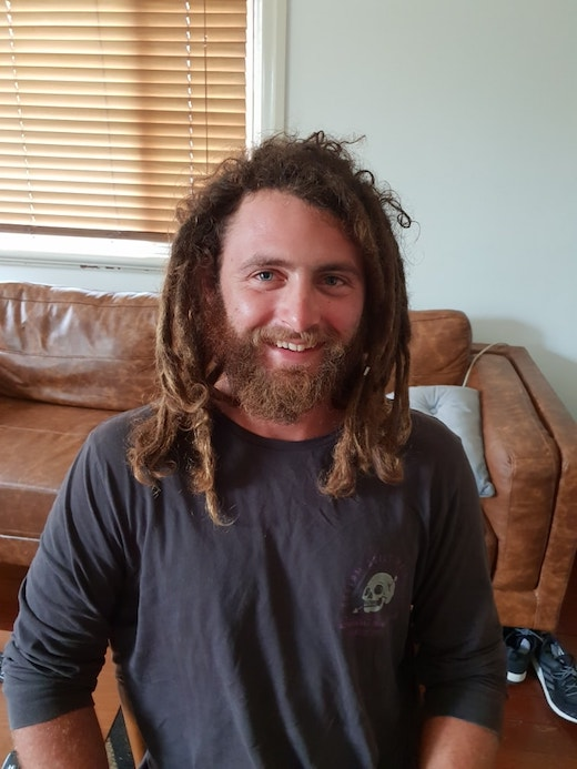 Newcastle Dreadlock maintenance before